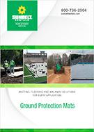 Sunbelt-Ground-Protection-Brochure